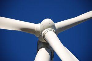 ветропарки, ветряк, ветроэнергетика