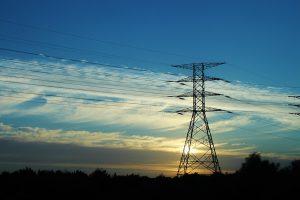 ГОЭЛРО, Россия, энергетика