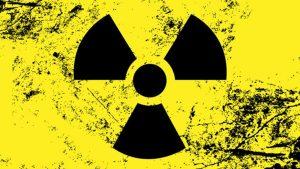 закон о ядерной безопасности, Китай, АЭС, ядерная энергетика