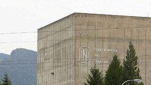 Испания, АЭС, закрытие