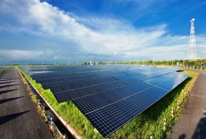 зеленая энергетика, Франция, ВИЭ, инвестиции, энергосбережение
