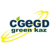 Коалиция за «зеленую» экономику и развитие G-Global