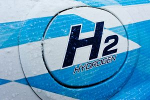 Водород, энергетика, ВИЭ