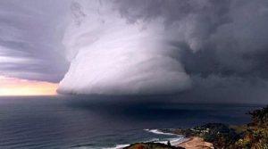 Ирма, АЭС, США, ураган