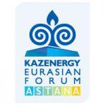 KAZENERGY FORUM
