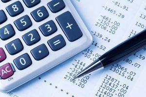 новые тарифы, Казахстан, цены, продукты, тарифы