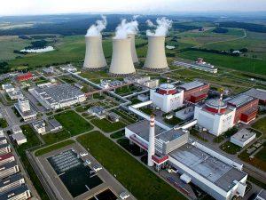 Крупнейшая АЭС, Касивадзаки-Карива, Япония