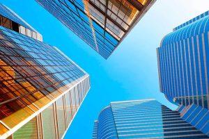 отопительные стекла, отопление, здания, теплопотери