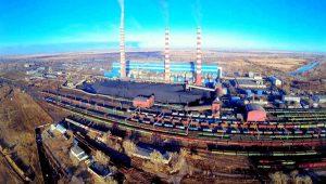 Паспорт готовности к зиме получила Аксуская электростанция