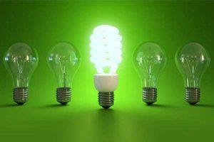 энергоэффективность электроламп