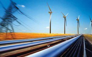 Инвестиции в энергетику составят 46 триллионов долларов к 2040 году