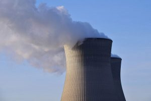 Индия построит 10 атомных реакторов собственной разработки