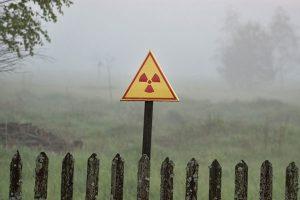 «Маяк» в Челябинской области обвинен в выбросе рутения