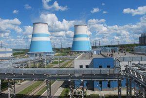 Угольная генерация европейской части России и Урала не выдерживает межтопливной конкуренции