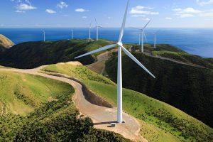 Коста-Рика – 320 зеленых дней