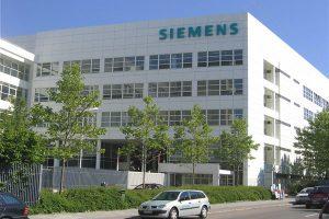 «Сименс» добился существенного прогресса в сокращении выбросов CO2