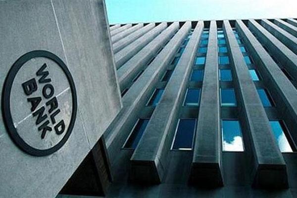 С 2020 года Всемирный банк полностью прекратит инвестиции в газ и нефть