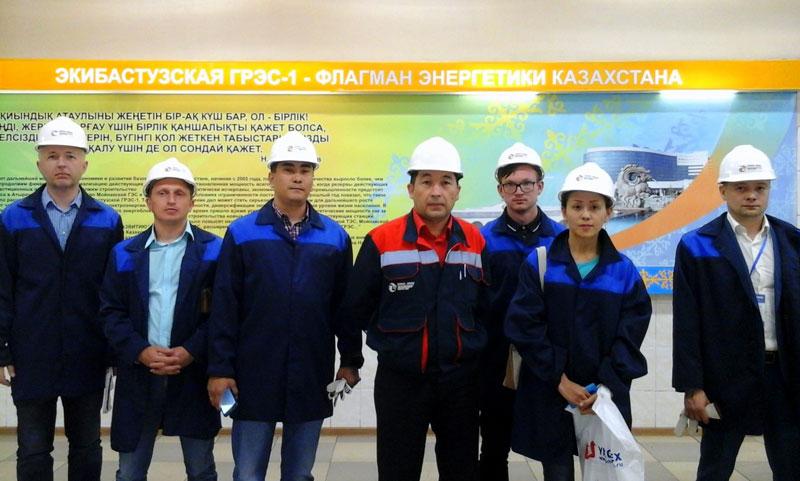 Выставки семинары по электротехнике