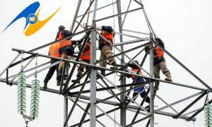 ЕЭК одобрил Соглашение об общем электроэнергетическом рынке Союза