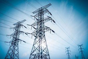 электроэнергетический рынок