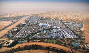 Инициатива Масдар, ОАЭ