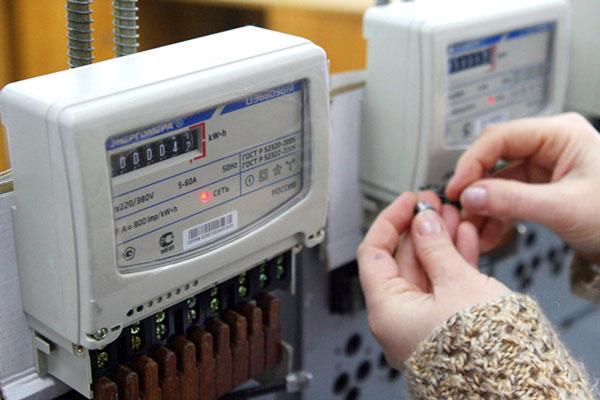 умные-счетчики-электроэнергии