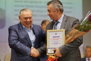 bekbulatov-sh-h-i-lazarenko-v-n