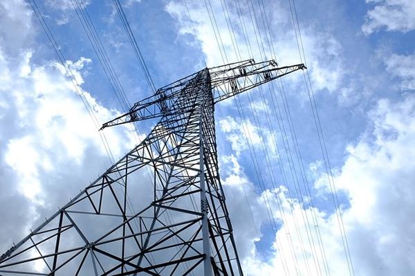 энергетика, Энергетики стран СНГ