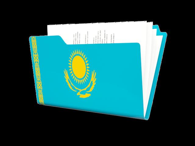 Закон РК «Об энергосбережении и повышении энергоэффективности»