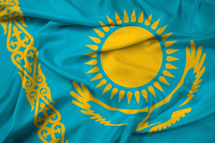 Казахстан, энергетика, потребление, WSEC