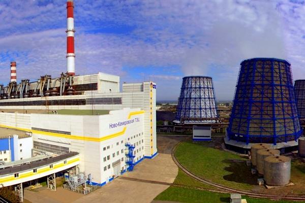 Сибирская генерирующая компания, инвестиции, теплоснабжение