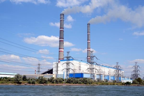 казахстанская энергетика, Казахстан, энергетика