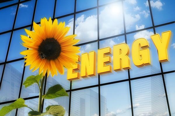 стоимость солнечной энергии, США, солнечные батареи, солнечная энергетика