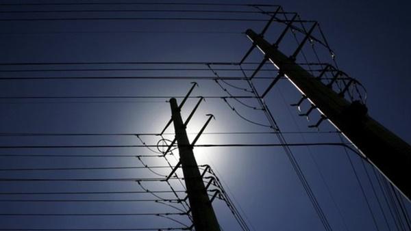 блэкаут, дефицит электроэнергии