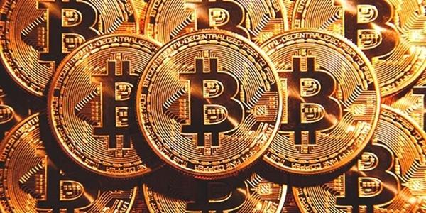 криптовалюты, Россия, ВИЭ, Добыча криптовалют, биткоины, майнинг