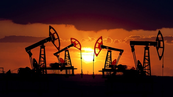 Ископаемое топливо, субсидии, нефть, газ, запрет, ВИЭ
