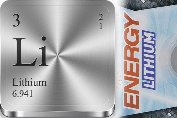 Долго ли продлится эпоха лития?