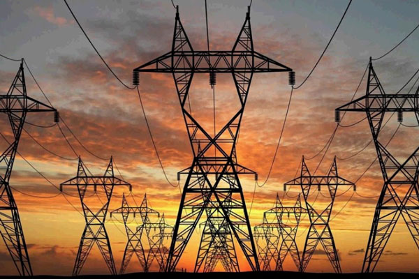 ЕС будет координировать с Россией процесс отсоединения от ее энергосетей Балтийских стран