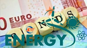В Самрук-Энерго объявили о полном погашении еврооблигаций