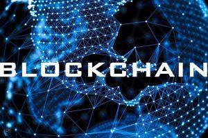 Торговля электроэнергией переходит на блокчейн