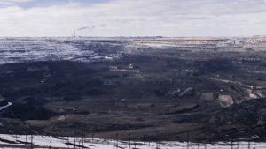 "ТОО ""Богатырь Комир"" увеличило отгрузку угля"