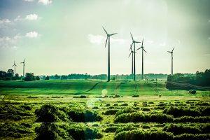Кризис на Ближнем Востоке способен изменить энергетическую картина Азии