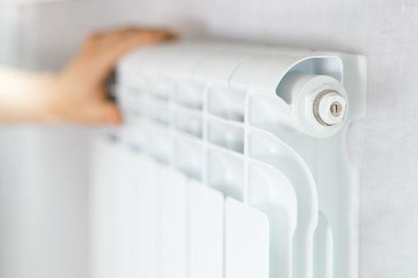 Казахстанцам вернут более 900 млн тенге по счетам на отопление