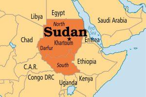 «Росатом» планирует заняться строительством АЭС в Судане