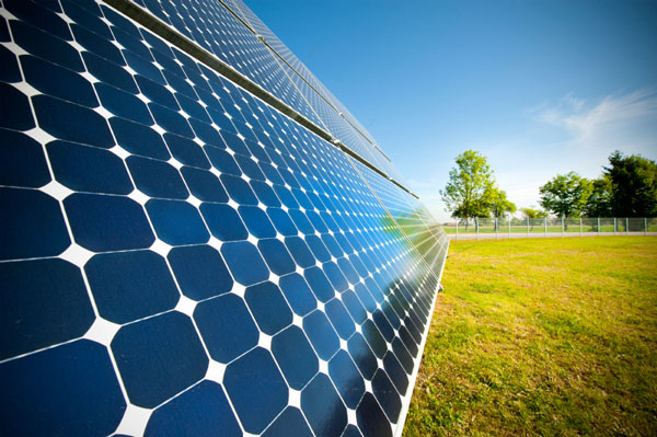 Энергосистема ЕС будет основываться на безуглеродных технологиях, главным образом ВИЭ