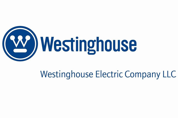 WestinghouseElectric