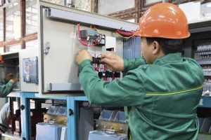 энергосберегающие проекты