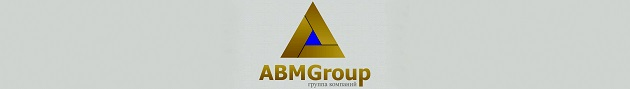 abmgroup