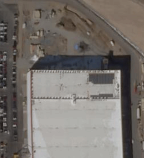 Gigafactory1