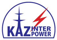 KazInterPower